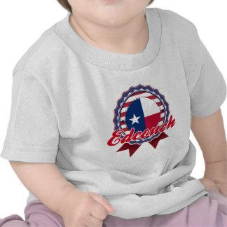 Edcouch, TX T Shirts