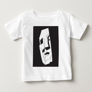 Eddie Price - AKA opitz Baby T-Shirt
