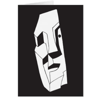 Eddie Price - AKA opitz Card