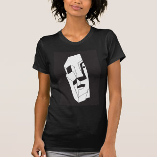 Eddie Price - AKA opitz T-Shirt