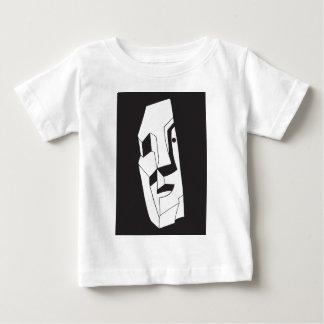 Eddie Price - AKA opitz T Shirts