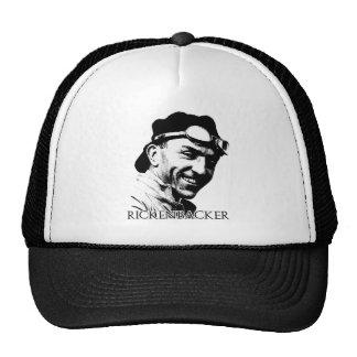 Eddie Rickenbacker Cap