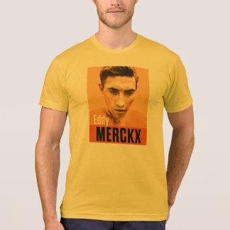 Eddy Merckx T-Shirt