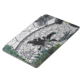 Eden Project Cover iPad Air Cover
