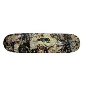 eden skateboard