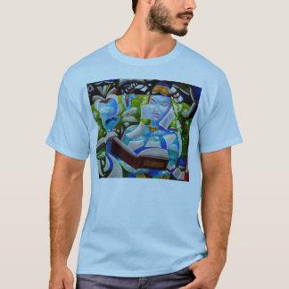 ''EDEN'' T-Shirt