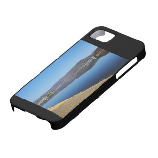 Edersee when bringing living iPhone 5 covers