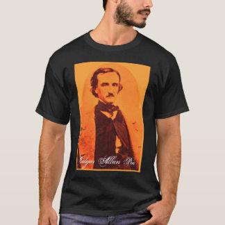 Edgar Allan Poe shirt 5