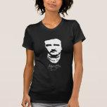 Edgar Allan Poe T Shirt