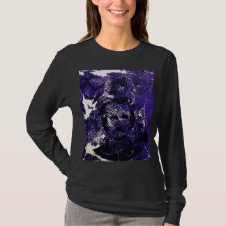 Edgar Allen Poe long sleeve shirt