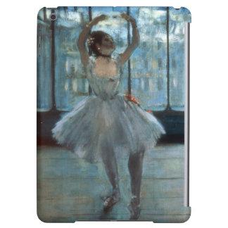Edgar Degas   Dancer in Front of a Window