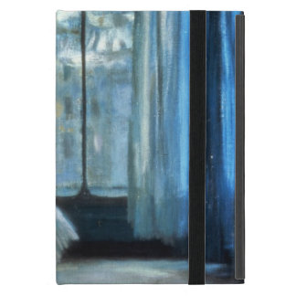 Edgar Degas | Dancer in Front of a Window Case For iPad Mini