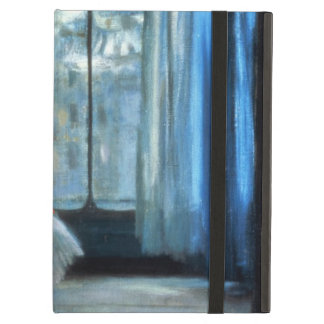 Edgar Degas | Dancer in Front of a Window iPad Air Covers