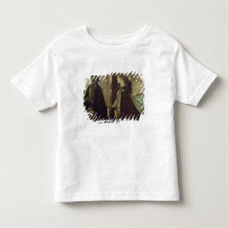 Edgar Degas | Madame Jeantaud in the mirror Toddler T-Shirt