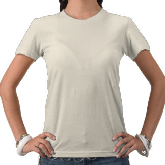 Edgartown MA - Beach Design Tshirt