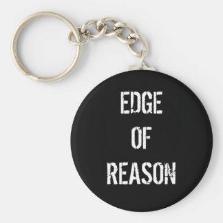 EDGE Keychain