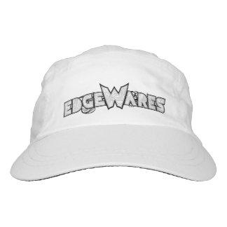 Edge Wares Logo Brand Hat