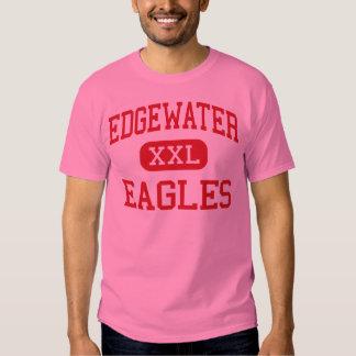 Edgewater - Eagles - High School - Orlando Florida Shirt