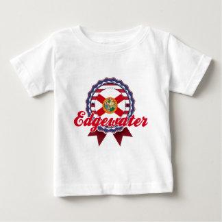 Edgewater, FL Tee Shirts