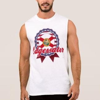Edgewater, FL Sleeveless Shirts