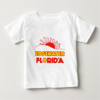 Edgewater, Florida Tee Shirts