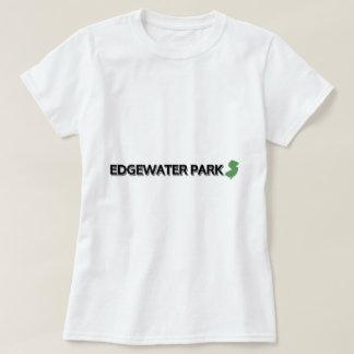 Edgewater Park, New Jersey T Shirt