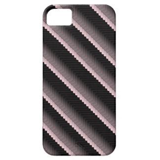 Edgy Chíc iPhone 5 Cover
