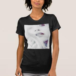 Edgy Shirts