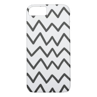 Edgy Waves – Device Case from LazyGuysStyle