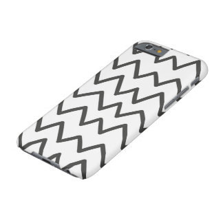 Edgy Waves – Device Case from LazyGuysStyle Barely There iPhone 6 Case