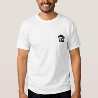 edhr-logo shirt