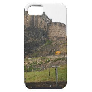 Edinburgh Castle iPhone 5 Case