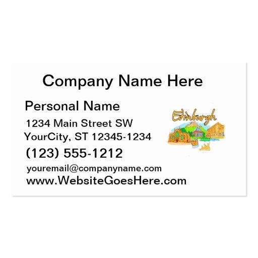 edinburgh city orange travel vacation image.png business cards