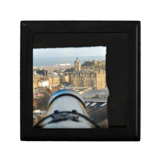 Edinburgh Gift Box
