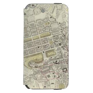 Edinburgh Incipio Watson™ iPhone 6 Wallet Case