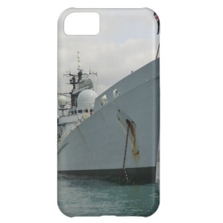 Edinburgh iPhone 5C Case