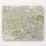 Edinburgh Mouse Pad