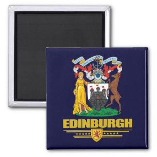 Edinburgh Square Magnet