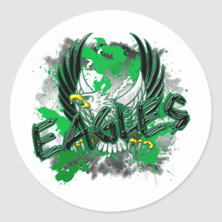 EdisonEagles8.png Stickers
