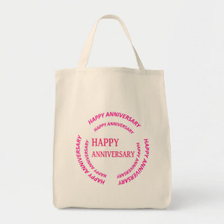 Edit replace TEXT IMAGE DIY Template JUMBO TOTE Grocery Tote Bag