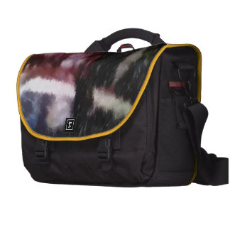 Edited photo Living room Laptop Bags