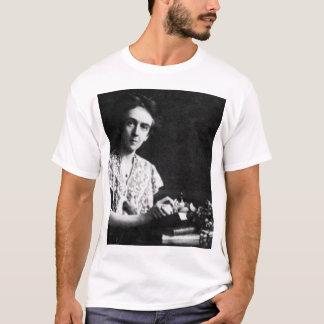 Edith Hamilton T-Shirt