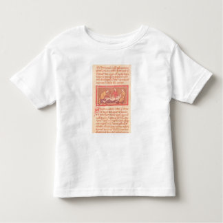 edition of 'Book of Surgery' by Rogier de Salerne Toddler T-Shirt