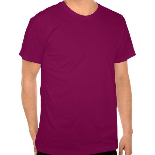 EDL Cherry Shirts