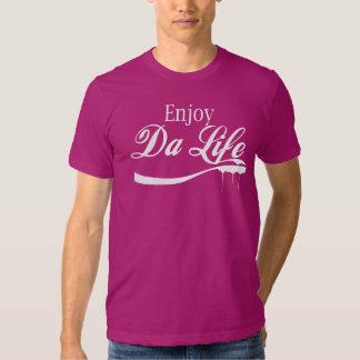 EDL Cherry Tshirts