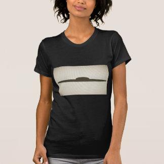 EDL-UFO Basic Design 112513 Tshirt