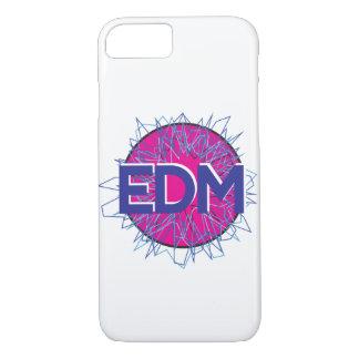 EDM Rave Case