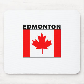 Edmonton Alberta Mouse Pads