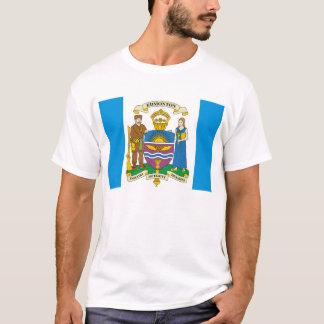 Edmonton, Canada T-Shirt