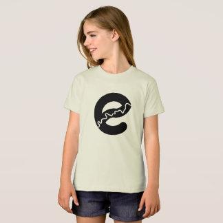 Edmonton River Girls T-shirt